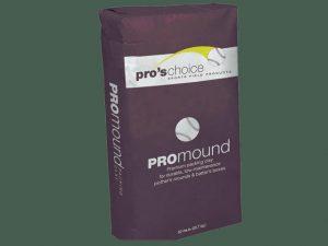 pros-choice-promound