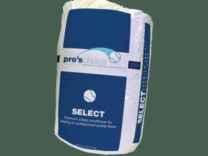 pros-choice-select