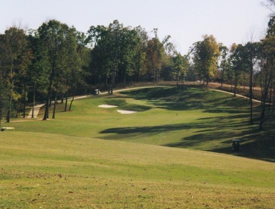 golf-course3