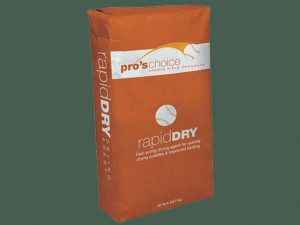 pros-choice-rapid-dry