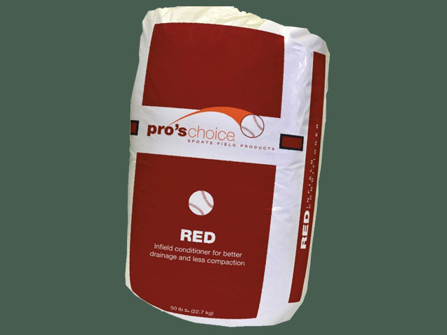 pros-choice-red